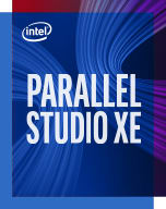Intel Parallel Studio XE 2017