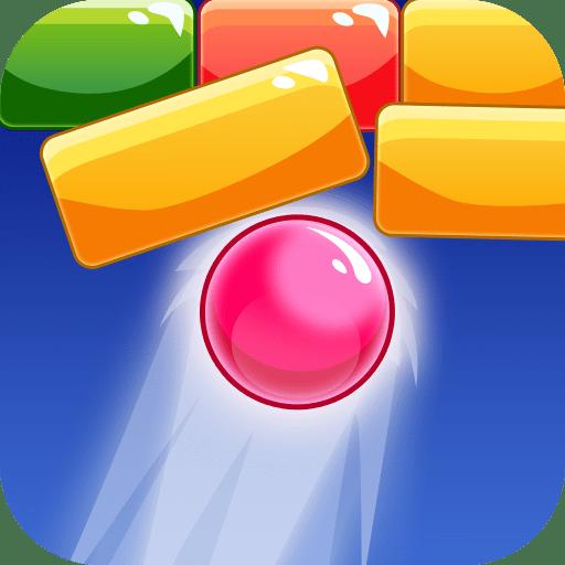 Brick Breaker - Smash And Fun 1.0.0