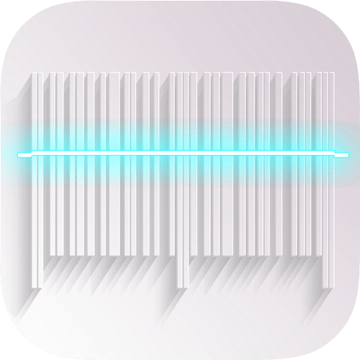 Code Scanner - QR And Barcode 1.0.0