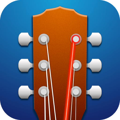 Guitar Tune Up