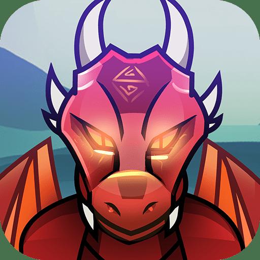 Dragon Fight — Underground Mission