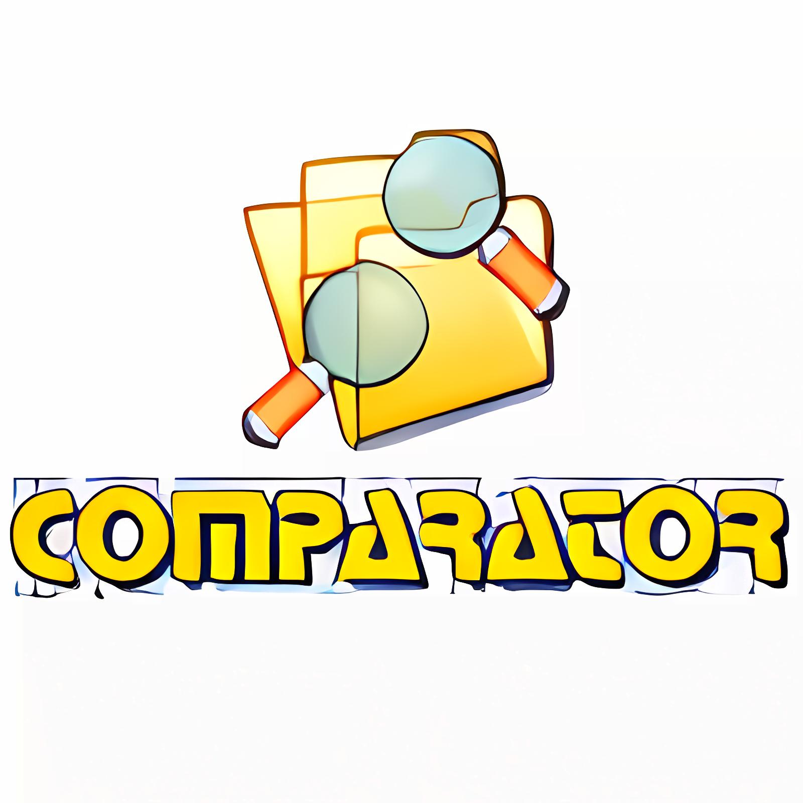 ComparatorPro 4.10