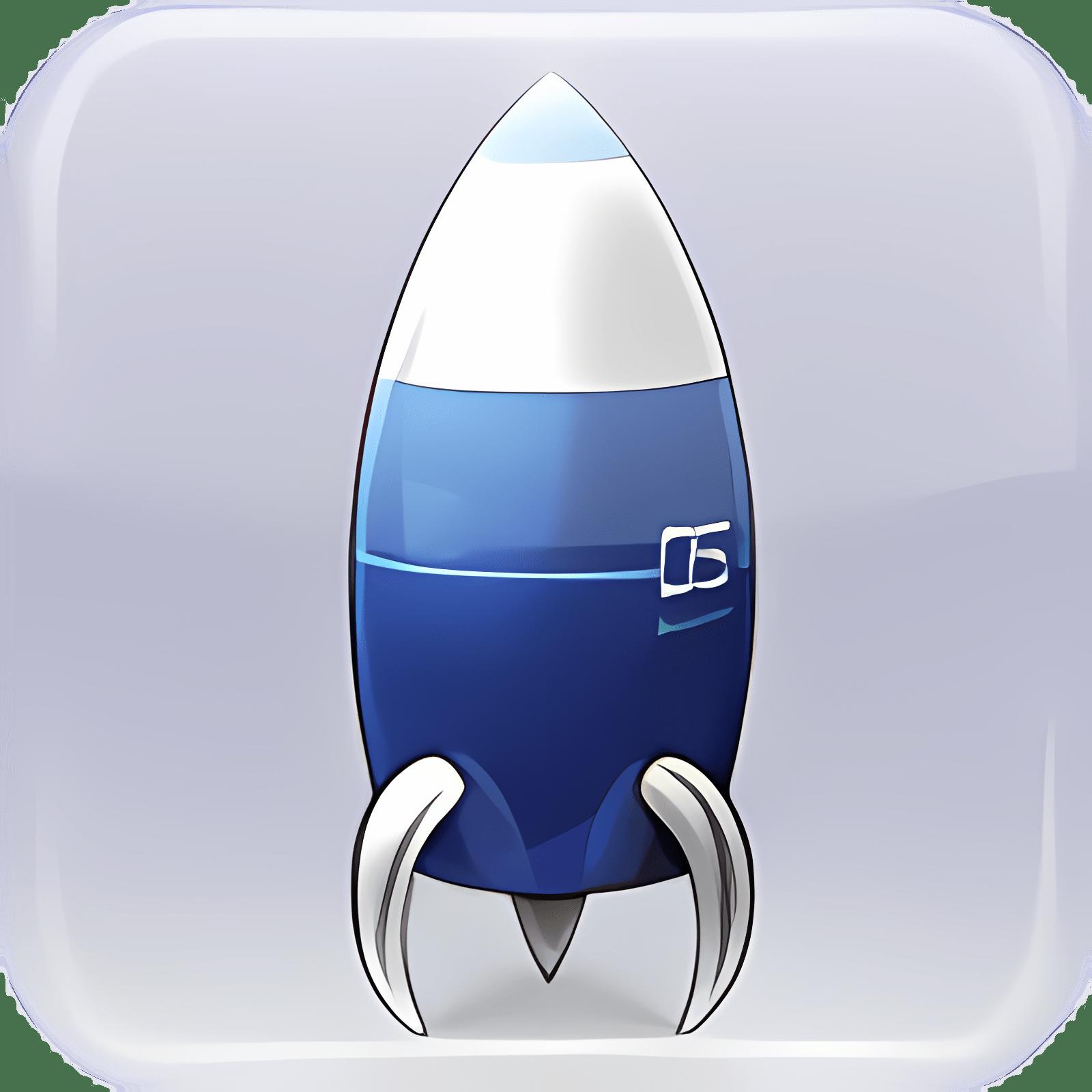RK Launcher