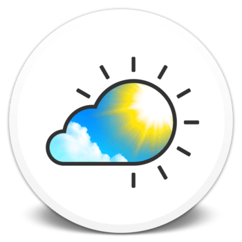 WeatherBug Lite - Weather Forecasts and Alerts