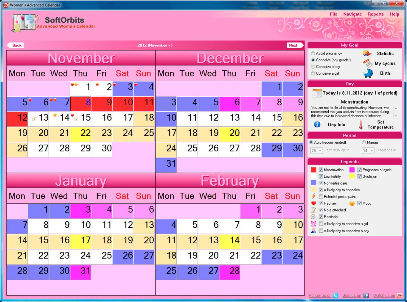 rasschitat-dni-bezopasnogo-seksa