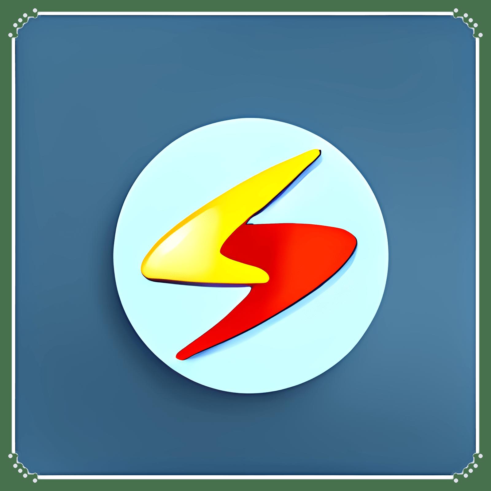 Download Accelerator Plus (DAP) 10.0.6.0