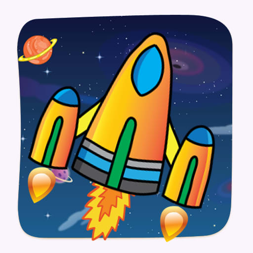 Astro Guardian 1.0.1