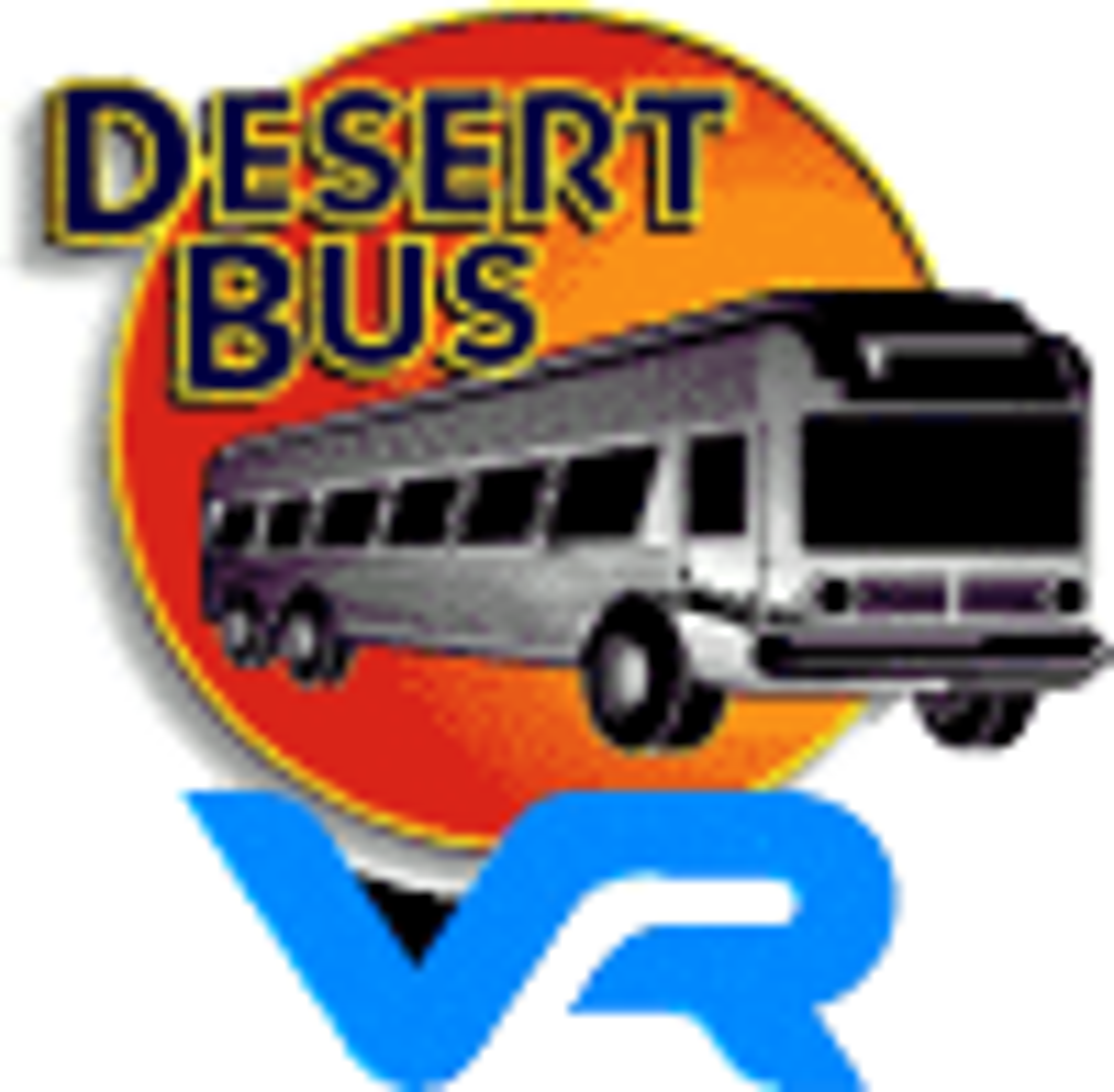 Desert Bus 0.2