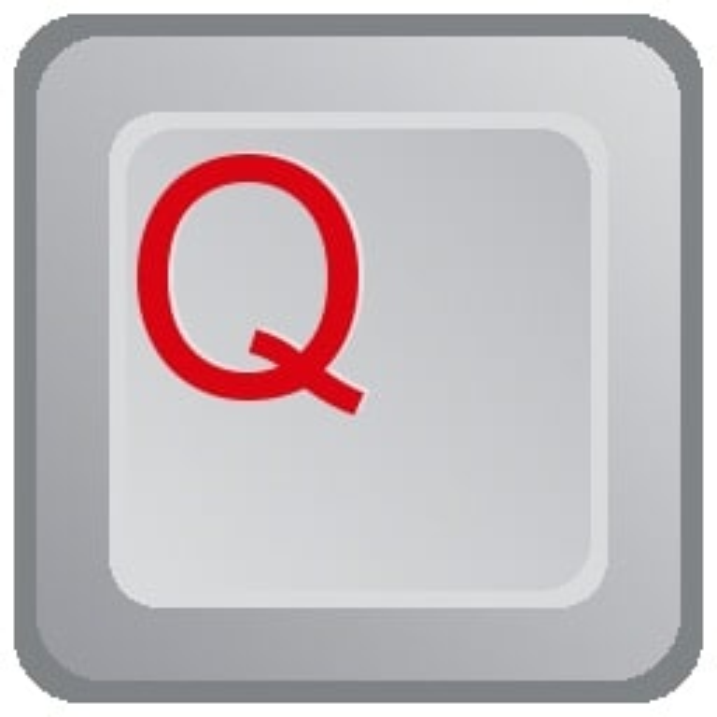 OS-Keyboard