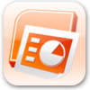 PowerPoint Viewer 2010