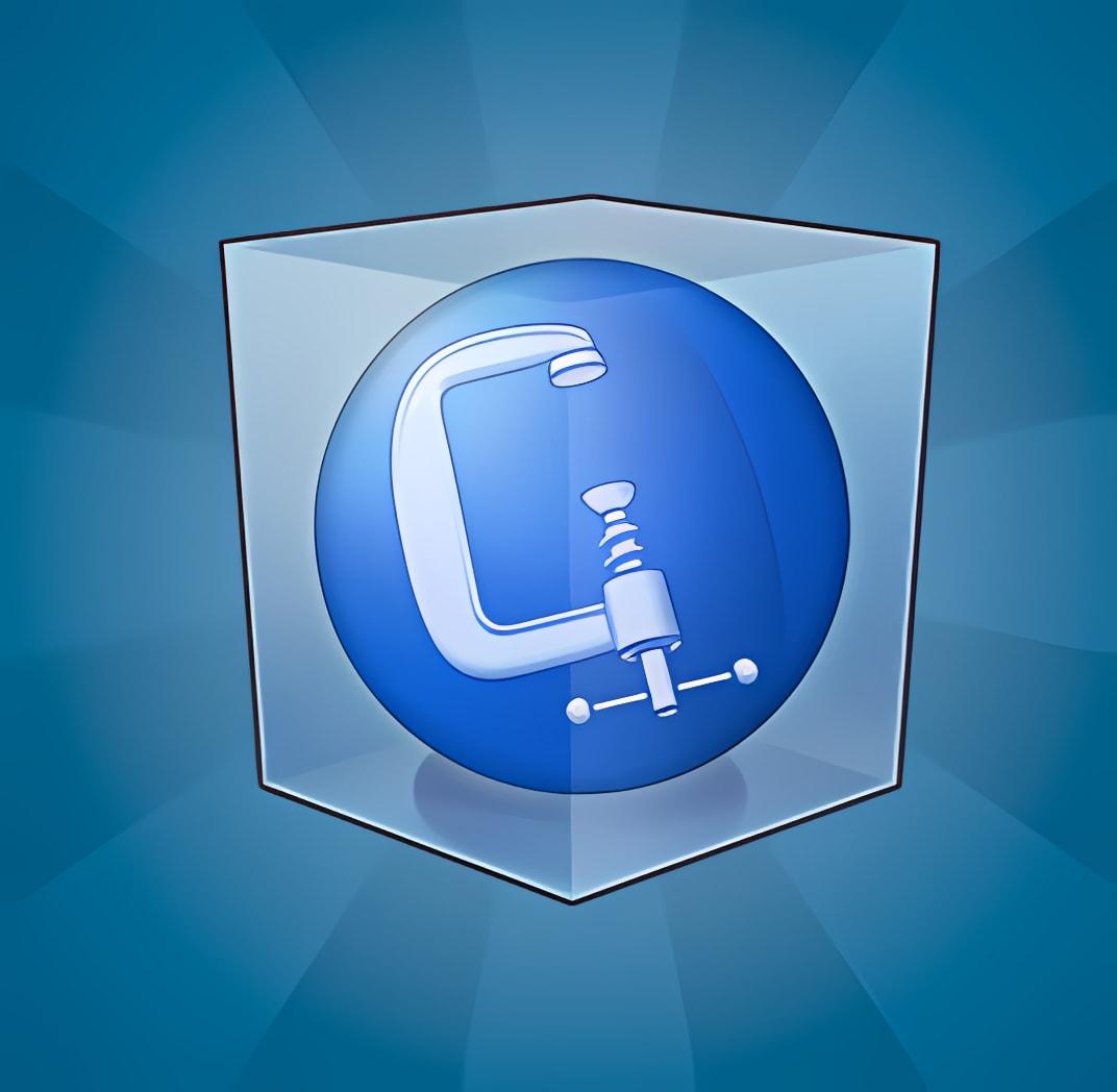 StuffIt 2010 14.0