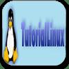 TutorialLinux