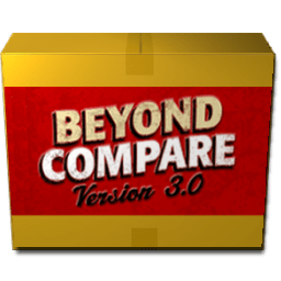 Beyond Compare