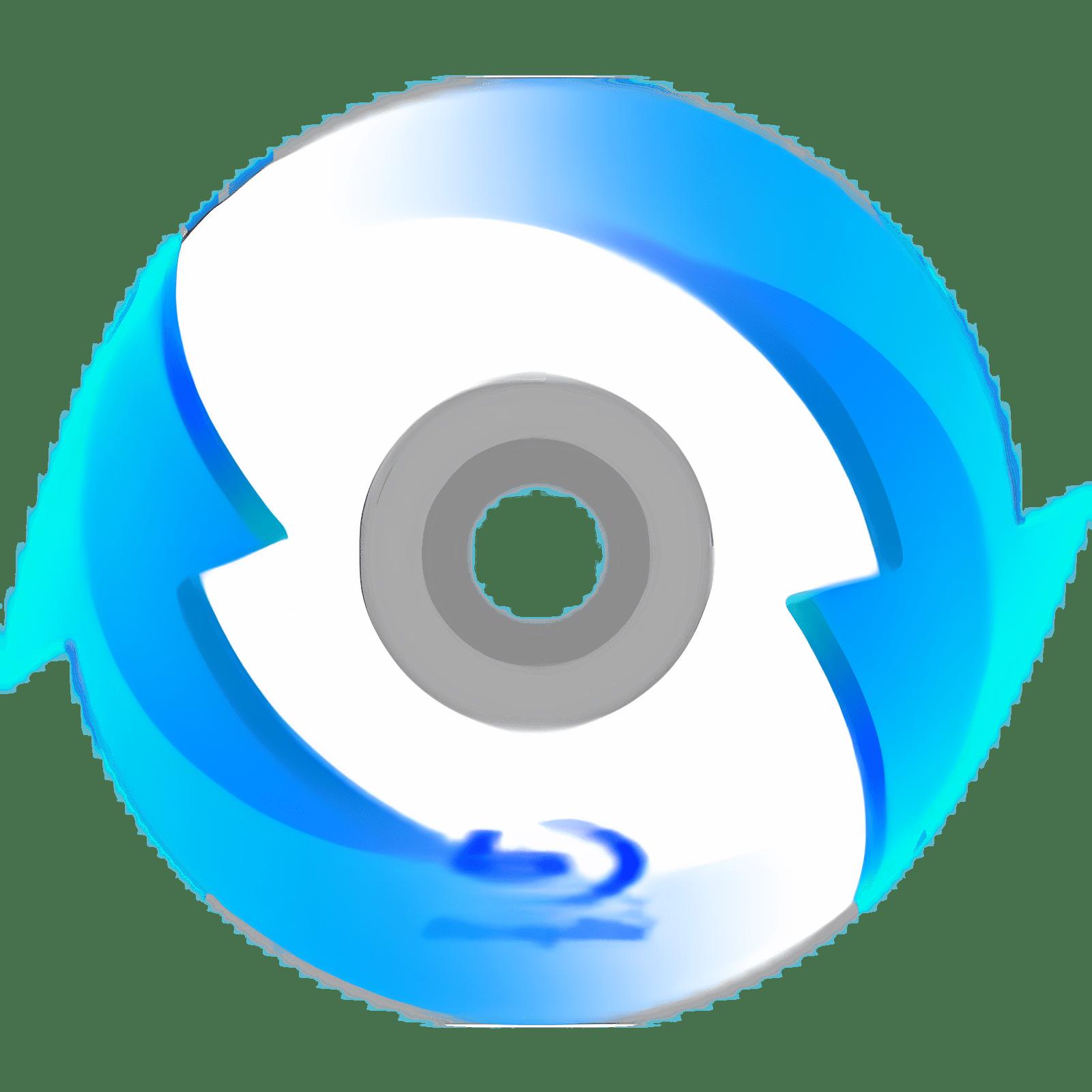 TDMore Blu-ray Converter