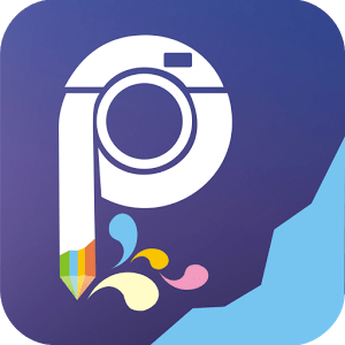 Selfie Effects - Photo Editor