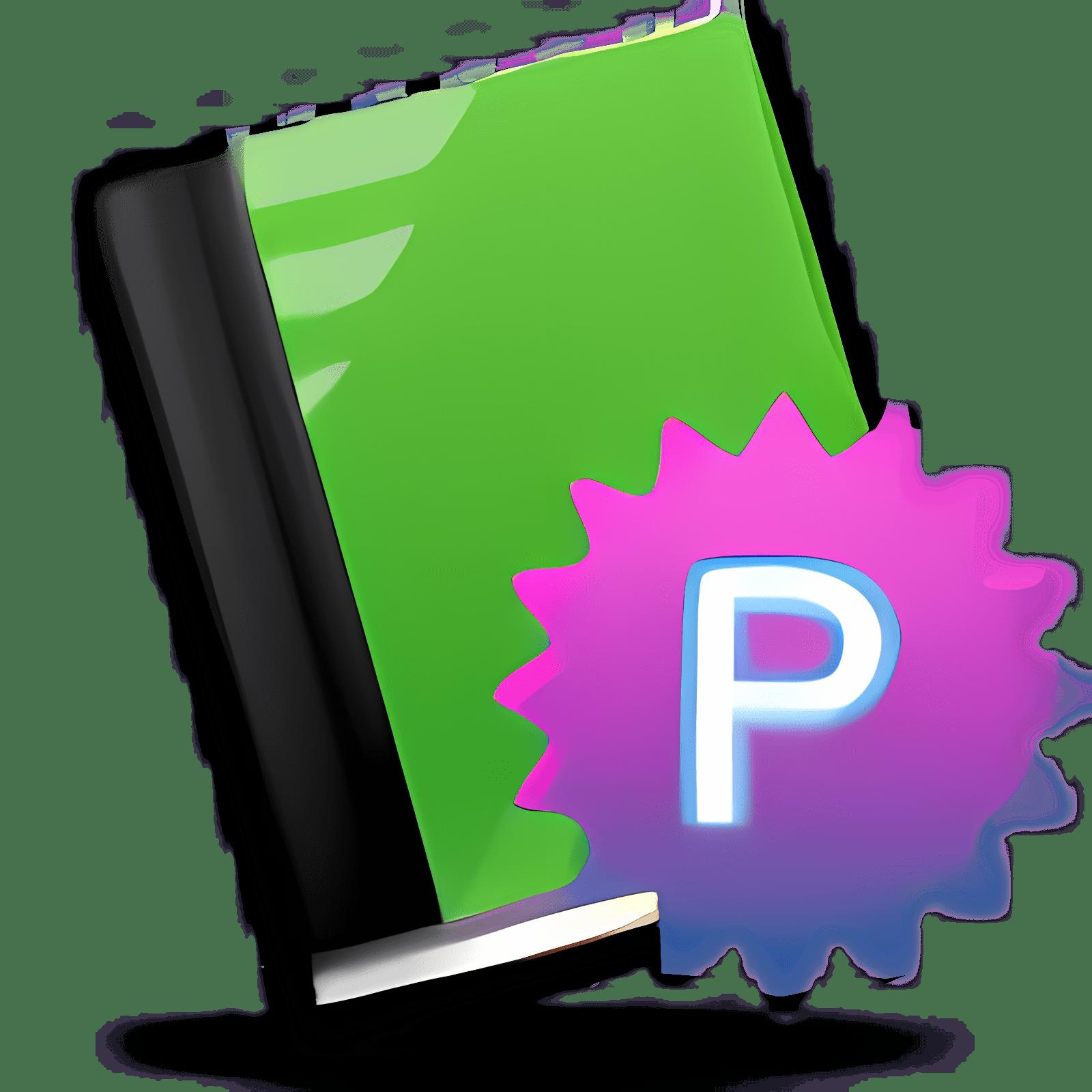 Adobe PDF DRM Removal 7.2.9