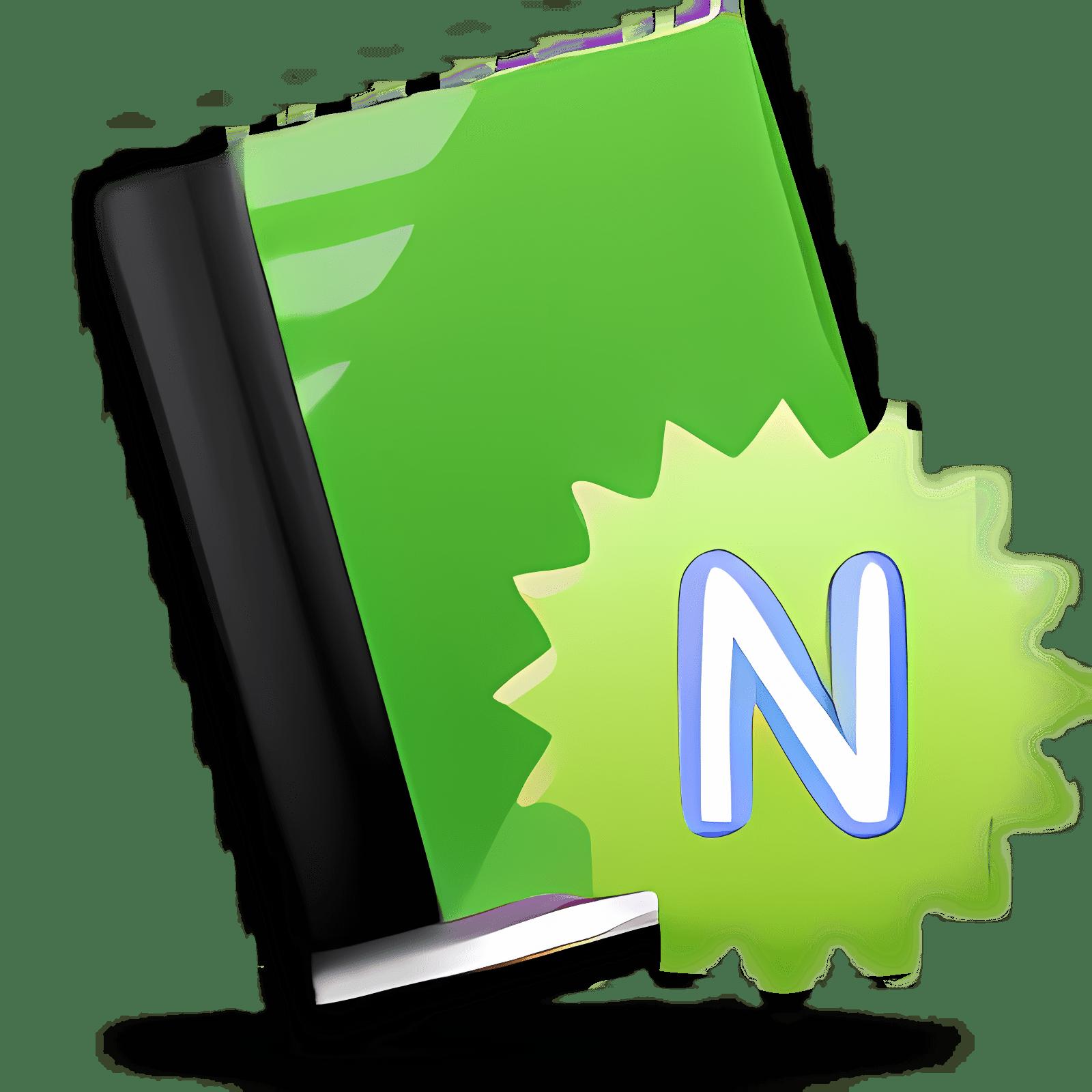 NOOK EPUB DRM Removal