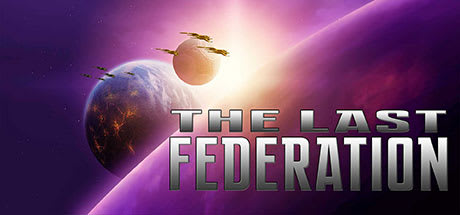 The Last Federation 2016