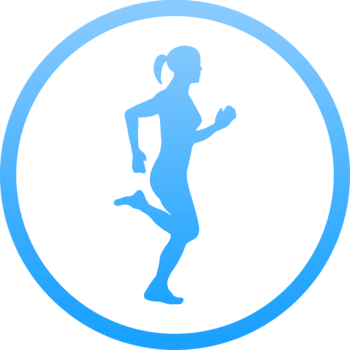 Daily Workouts 3.01