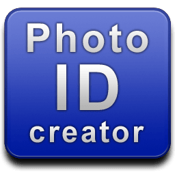 ID Photo Creator