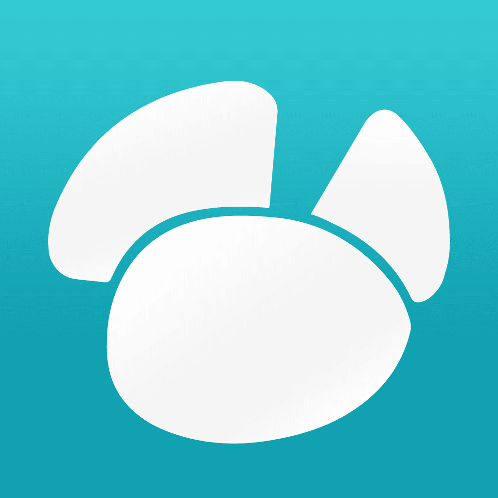 Navicat for PostgreSQL - モバイル用データベース管理GUIツール クライアン 1.1.1