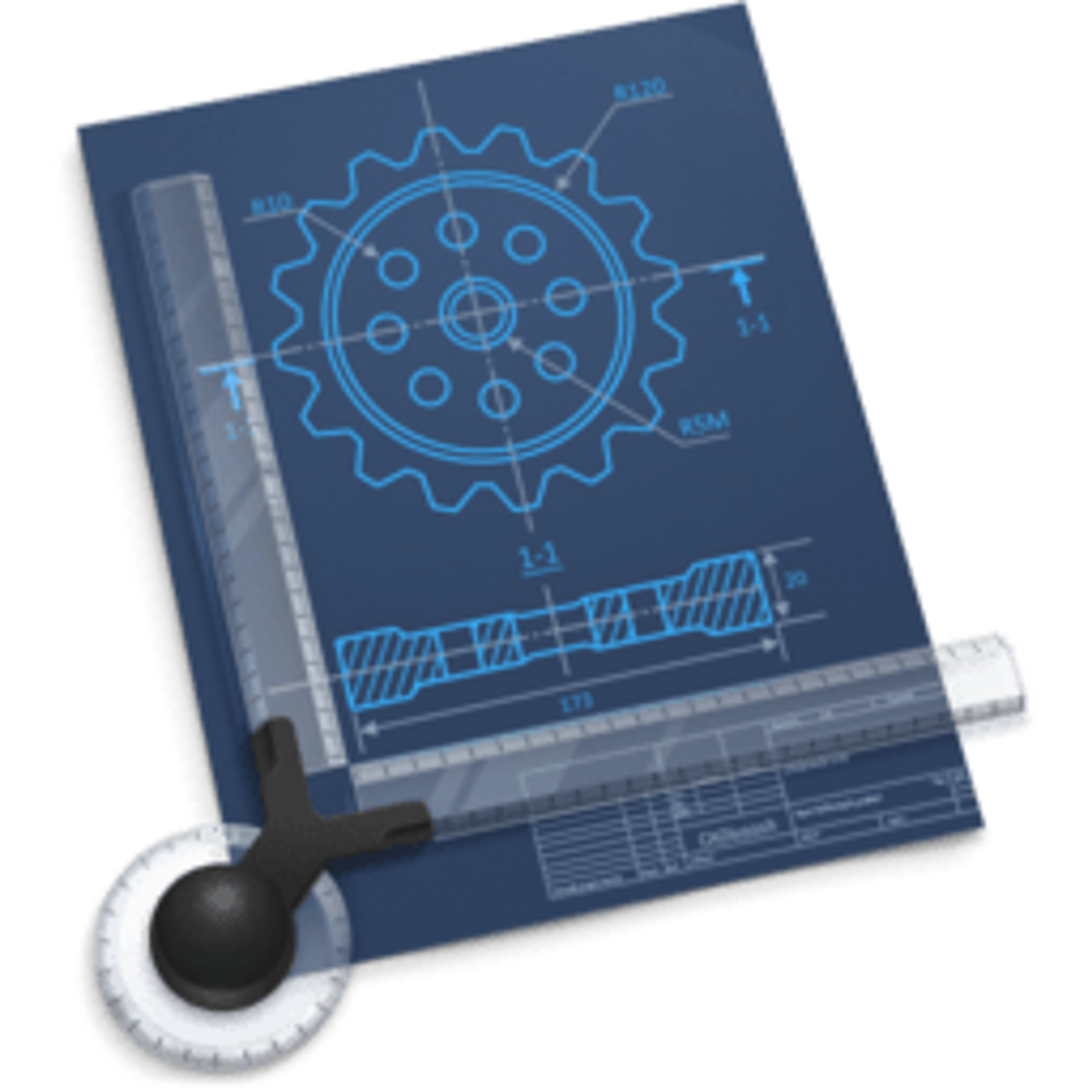 CADintosh X 8.2.5