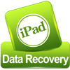 Amacsoft iPad Data Recovery for Mac