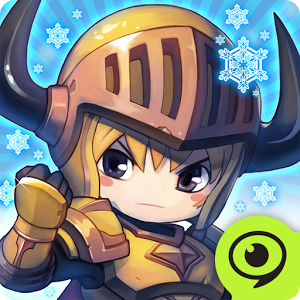 Dungeon Link 1.20.6
