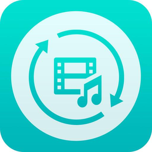 Video to MP3 Converter - Convert videos to audios 1.18.45