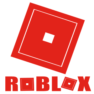 Robux Free GUIDE for ROBLOX