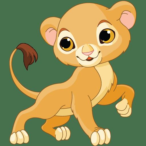 Juegos de Animales para niños