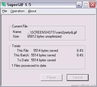 SuperGIF