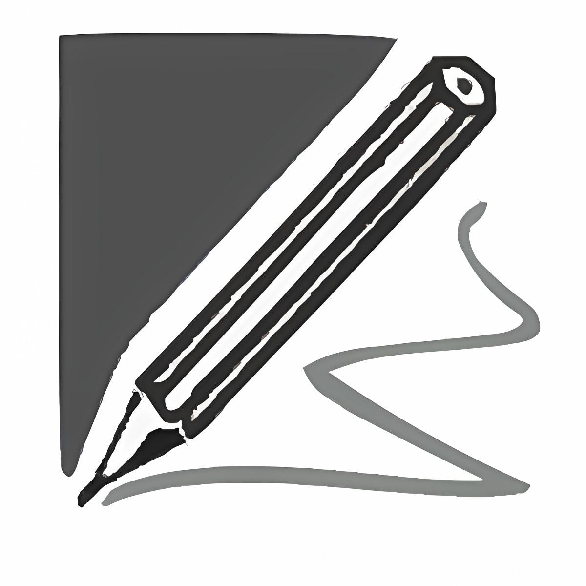 Explore Drafting