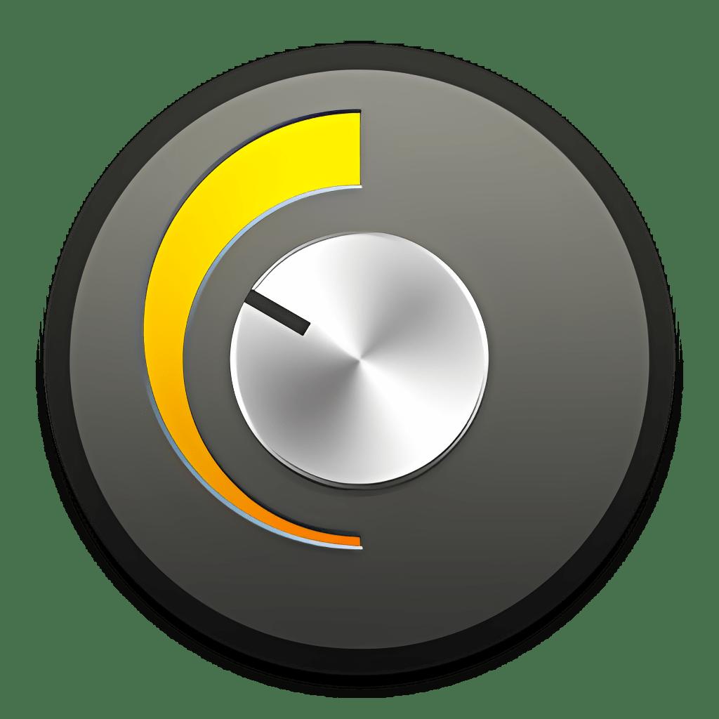 Sound Control 2.0.0