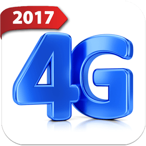 Browser 4G 24.0
