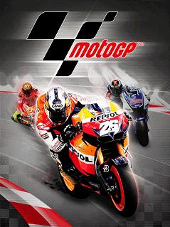 MotoGP 2012 1.0.0