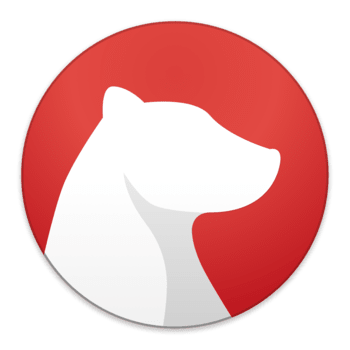 Bear - beautiful writing app for notes and prose 1.0.4