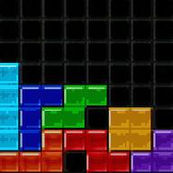 Download game mobile java nokia