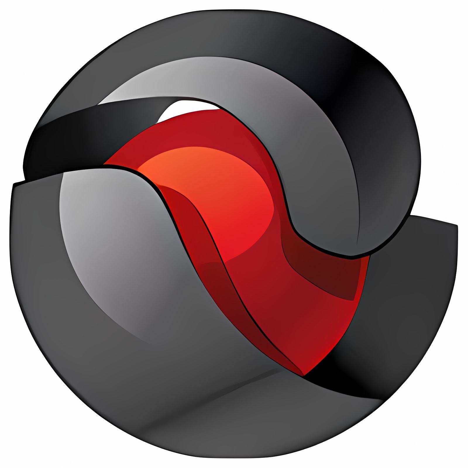 Cryptex - Extended Premium Edition 1.5.00