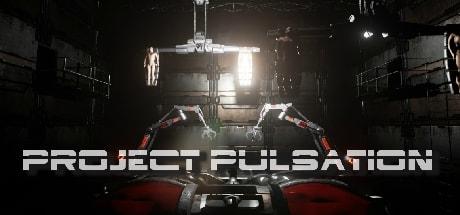 Project Pulsation 2016