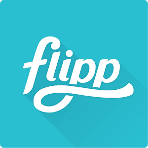 Flipp - Weekly Ads & Coupons