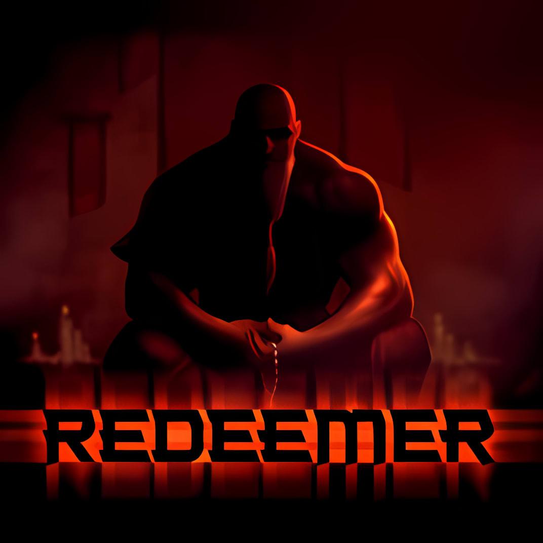 Redeemer 2017