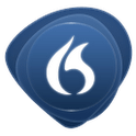 Dragon Mobile Assistant 5.9.0