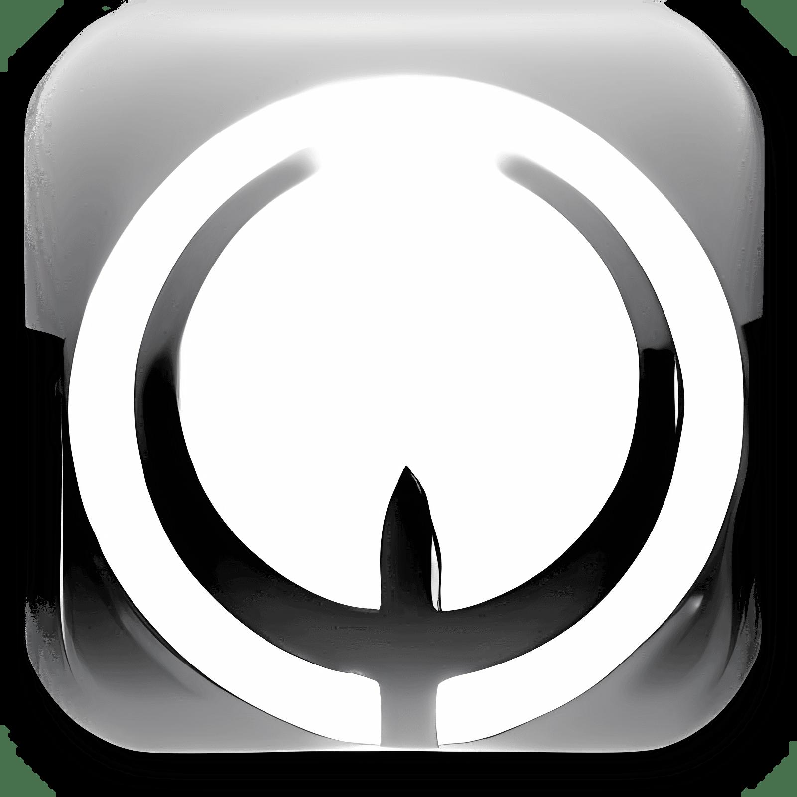 Quake Live 0.1.0.520