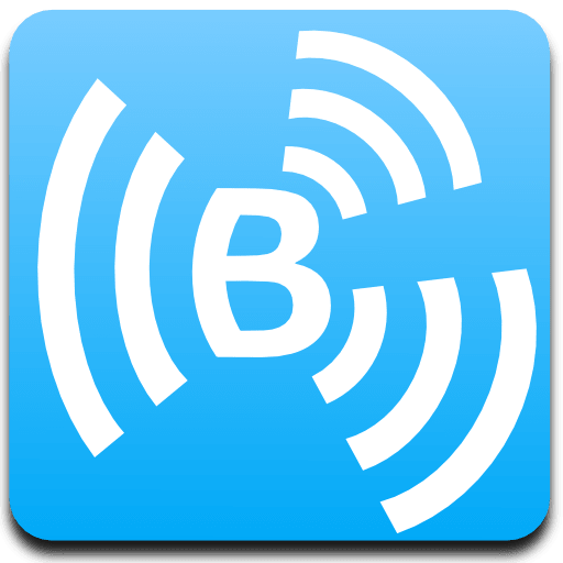 BitGriff Mobile Exchange Android