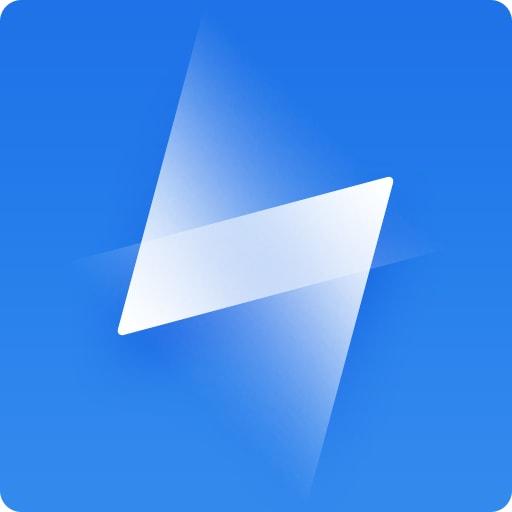 CM Transfer - Share files 1.0.0