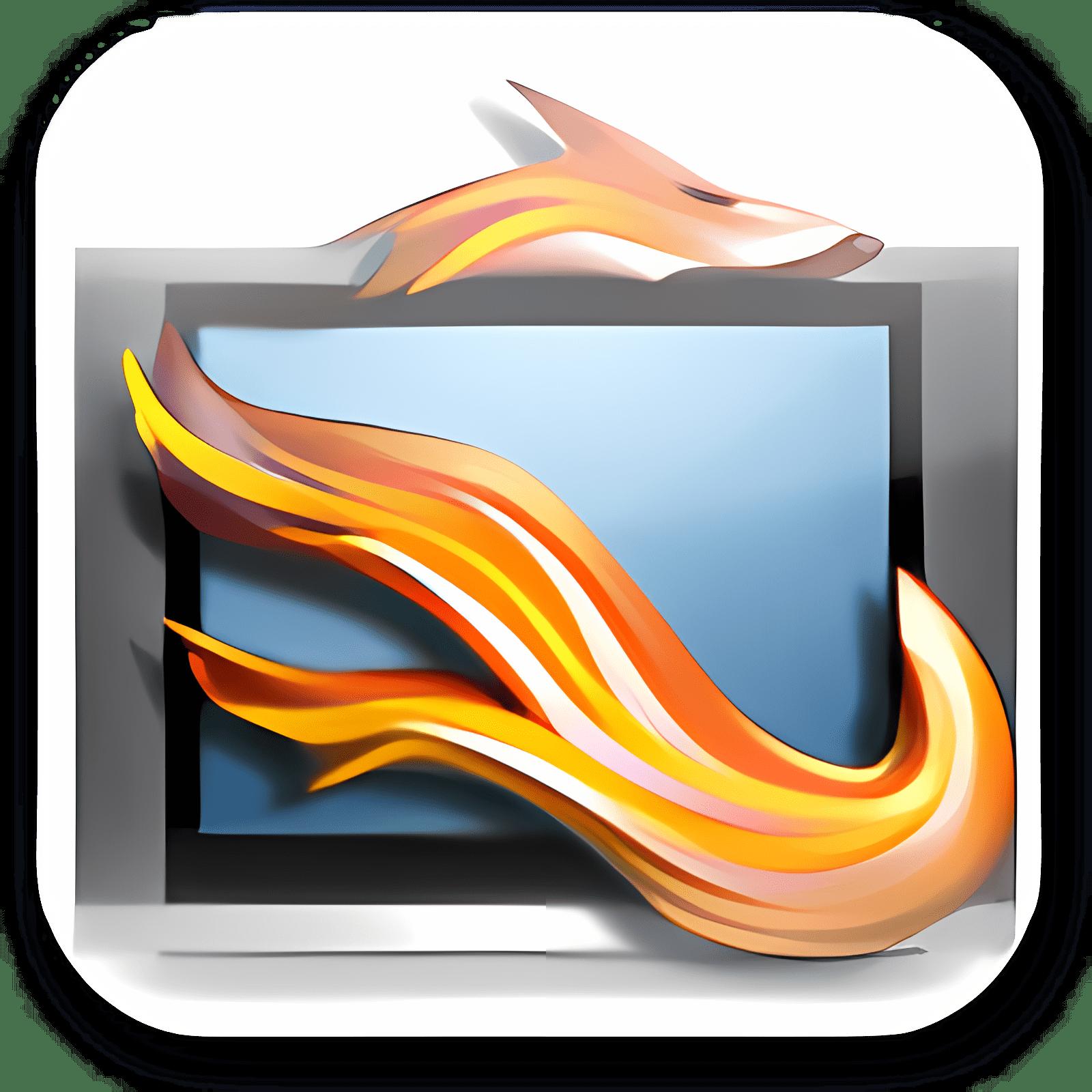 TV-Browser