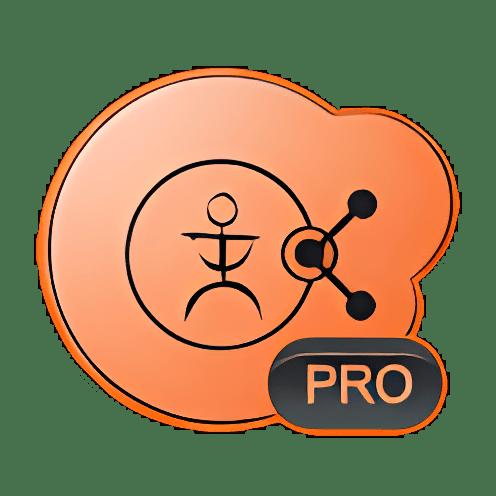 JoikuShare WiFi Air Share Pro