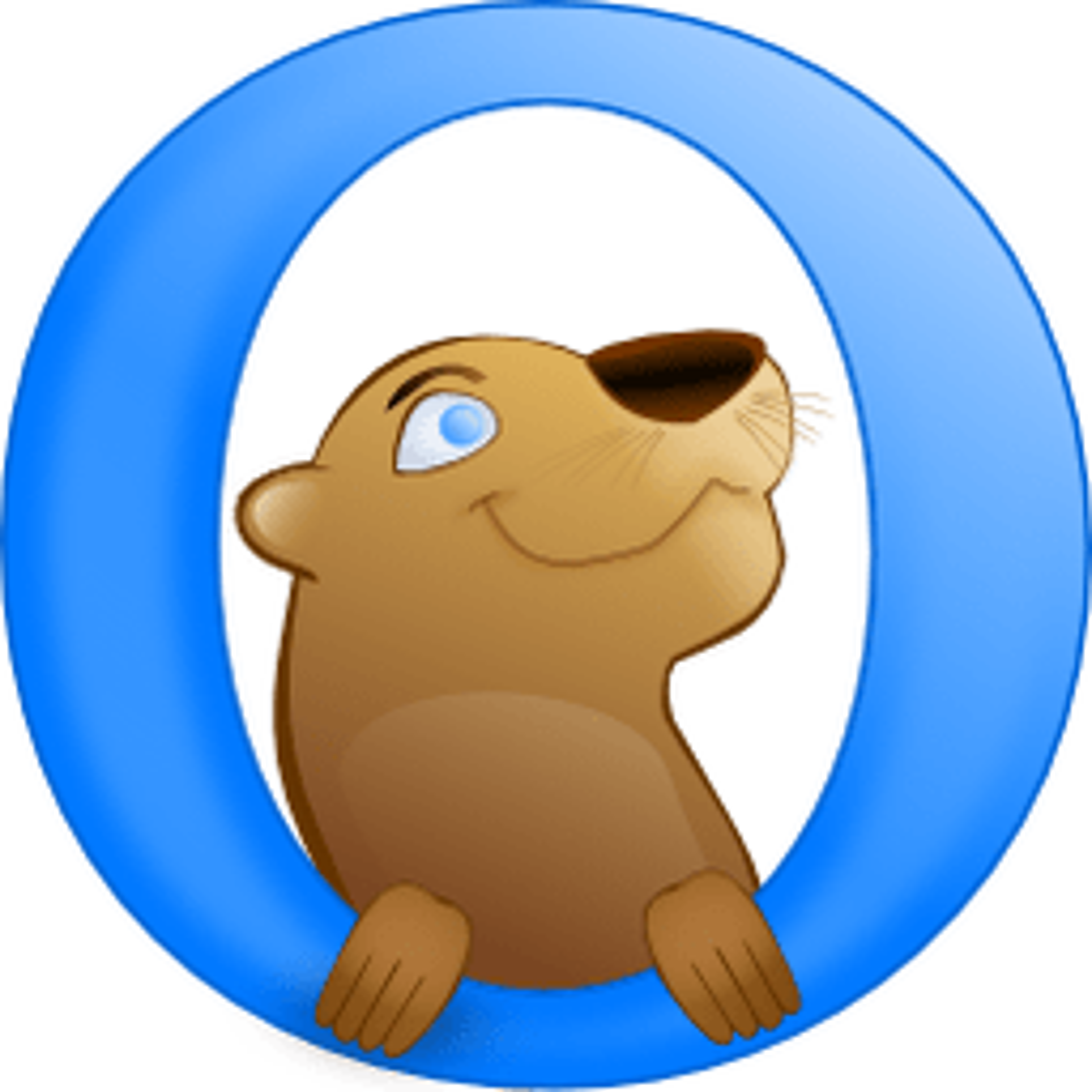 Otter Browser 0.9.05.58 Beta