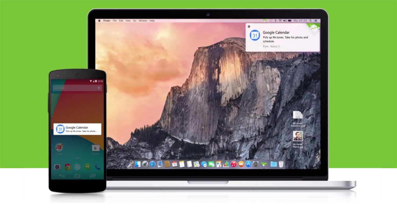 airdroid download free for pc